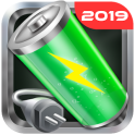 Battery Saver Pro - Fast Charge - Super Cleaner