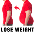 Weight Loss Workout for Men - Lose Weight Exercise