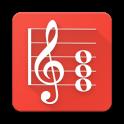 Music Companion