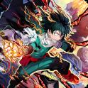 Anime Wallpaper Master