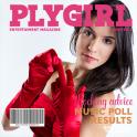 Magazine Cover Maker