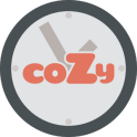 Cozy Timer - Sleep timer for comfortable nights
