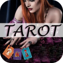 Horoscope -Tarot Card Reading, Numerology, Zodiac