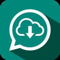 Status Saver for WhatsApp :whats status downloader