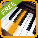 पियानो मेलोडी मुफ्त