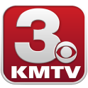 3 KMTV