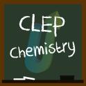 CLEP Chemistry Exam Prep