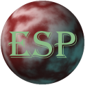 ESP Challenge