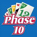 Phase 10 Kostenlos