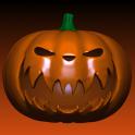 Halloween Scream Scary Sounds