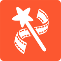 VideoShow: editor de vídeo