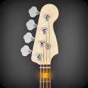 Bass-Gitarre Tutor kostenlos
