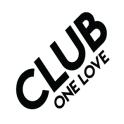 Club One Love