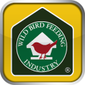 WildBird Feeding Industry WBFI