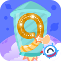 Candy 123 Kids Fun Numbers Counting & Tracing