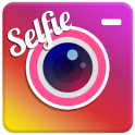 Beautiful Selfie Camera