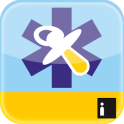 Pediatric EMS
