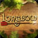 Longbow - Bogenschießen Lite