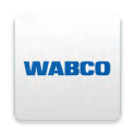 WABCO Smart Catalogue