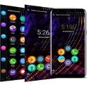 Icon Pack for Android ™