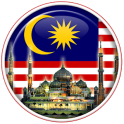 Prayer time Malaysia