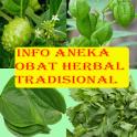 1001 Obat Tradisional Herbal
