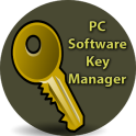 PC Software Key Manager Guide