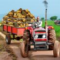 Heavy Duty Tractor Farming Tools 2020
