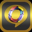 Organoid⚡Web organizer • Multimedia database