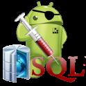 Droidbug SQLi Spyder FREE