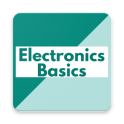 Basics of Electronics (OFFLINE)