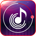 Online Music Player For Android