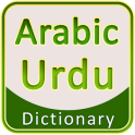 Arabic Urdu Dictionary