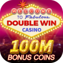 Double Win Casino Slots
