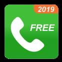 Call Global