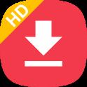Video Downloader (Browser)