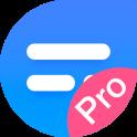 TextU Pro