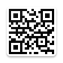 Fastest QRcode & Barcode Scanner- QRcode Generator