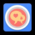 Kummer App