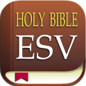 ESV Bible Free Download - English Standard Version