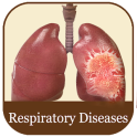 All Respiratory Disease and Treatment