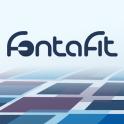 FontaFit Pro