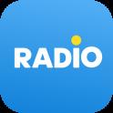 Radio Kyivstar | онлайн музика без зайвої реклами