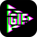 Glitch GIF Maker