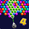 Bubble Shooter 4