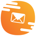 Email Access Hub