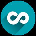 Loop Video