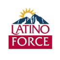 Latino Force