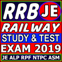 Railway RRB Complete Preparation