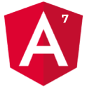Learn Angular 7